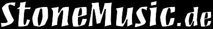 StoneMusic Logo